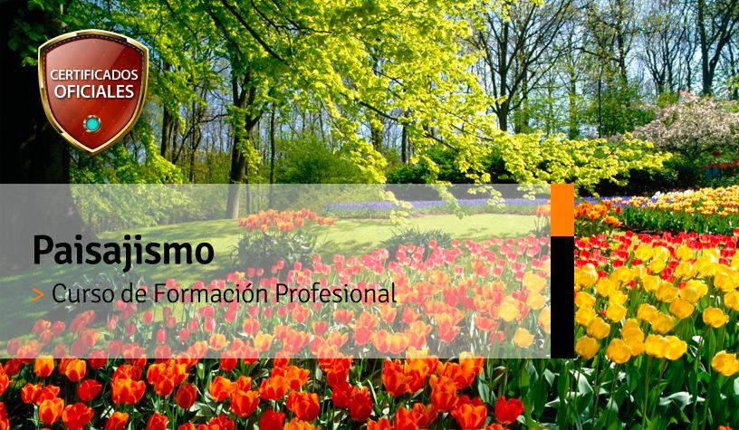 Paisajismo centro kandinsky for Software diseno jardines