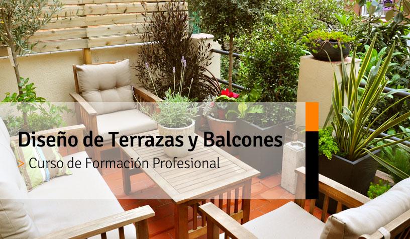 Dise o de terrazas y balcones centro kandinsky for Modelos de ceramicas para terrazas